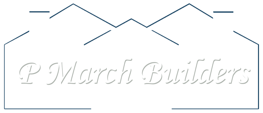 P March Builders
